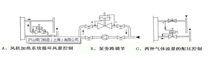 电路 电路图 电子 原理图 692_210