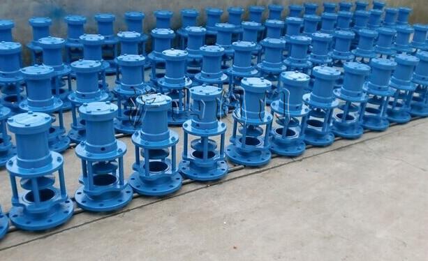 液压缸工作液  气,水 阀体材质  ht200  液压缸 ht200,304不锈钢 缸盖