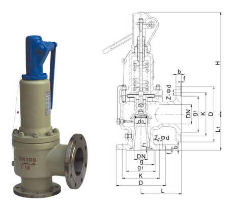 反烧式采暖炉结构图_蒸汽锅炉内部结构图_蒸汽锅炉内部结构图画法