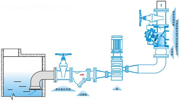电路 电路图 电子 设计 素材 原理图 600_339